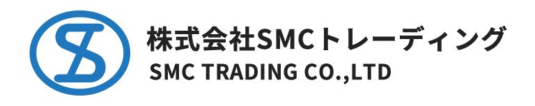 SMCトレーディングのリンク画像
